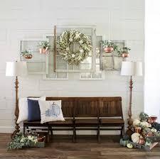 foyer decor category fall decorating ideas home bunch interior design ideas