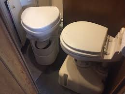 Composting Toilet For Tiny House by Nature U0027s Head Composting Toilet Review U2013 Ben Lobaugh Online