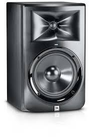 black friday studio monitors lsr308 products jbl professional
