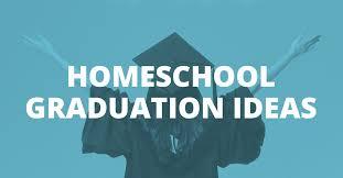 homeschool graduation cap and gown aop homeschooling article