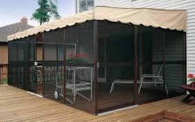 screen rooms patios home design ideas and pictures