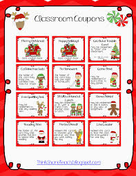 think share teach student gifts classroom coupons