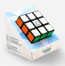 limited edition rsc chionship limited edition gancube