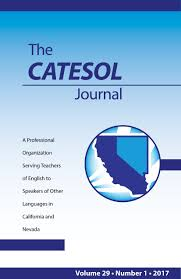 Cover Letter For Manuscript Submission Guidelines For Article Submission The Catesol Journal