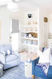 Interior Design Gallery Living Rooms Best 20 Navy Living Rooms Ideas On Pinterest Cream Lined
