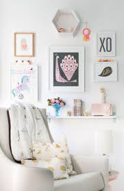 Baby Room Decoration Items by Best 25 Nursery Gallery Walls Ideas On Pinterest Nursery Baby