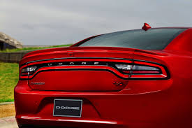 Dodge Challenger Tail Lights - 2015 dodge charger tail light autoevoluti com autoevoluti com