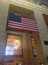 Vanderbilt Flag Us Embassy Now Asks For Your Social Media Accounts