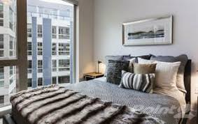 1 Bedroom Apartments Seattle by 1 Bedroom Apartments For Rent In Seattle 873 1 Bedroom Apartment