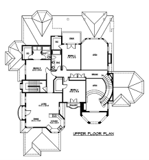 apartments house plans with guest suite new two story modern
