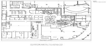 10000 sq ft house plans unusual ideas 12 10000 sf house plans plans for square foot homepeek
