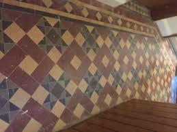 tiles warwickshire tile