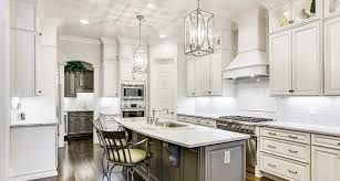 glen abbey brentwood tn homes for sale new construction