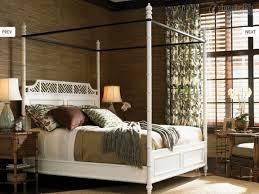 west indies interior decorating style u2013 interior design