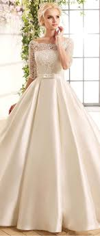 wedding dress hire best 25 wedding dresses ideas on dress hire