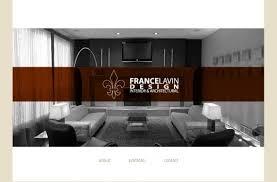 Furniture Design Sites Image Gallery Website Website For Interior - Interior design idea websites