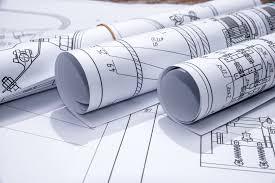 Blueprint Math by No Sweat Training Mwa Skill Training Iso 9000 Quality Management