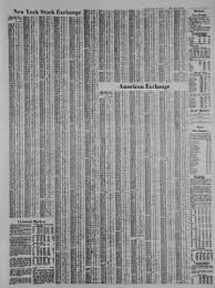 tribune herald from waco texas on october 27 1973 page 23