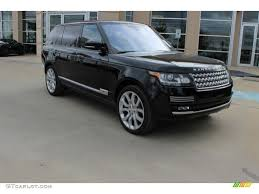 land rover black 2017 black range rover with tan interior decor color ideas interior