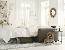 Accents Home Furniture London ON - White bedroom furniture london ontario
