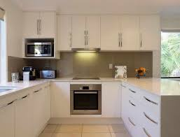 u shaped kitchen ideas simple u shaped kitchen ideas quecasita