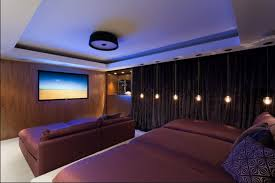 home theater installation miami fl miami home automation