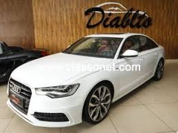 pre owned audi dubai 191 best and used cars in dubai uae images on