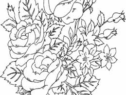 coloring pages free printable advanced coloring pages for adults