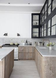Neutral Kitchen Colors - neutral kitchens with a chic style u2014 eatwell101