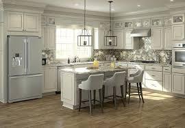 lowes kitchen backsplash tile lowes kitchen backsplash kenfallinartist com