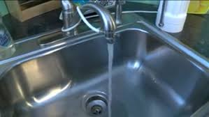 Bacteria In Kitchen Sink - heads up cumberland co e coli bacteria found in water supply