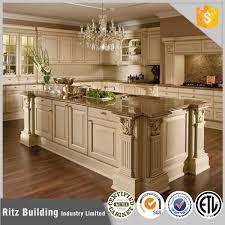 Kitchen Cabinets Modular American Modular Kitchen Cabinet American Modular Kitchen Cabinet