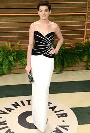 Anne Hathaway Vanity Fair Anne Hathaway Photos And Pictures Tvguide Com