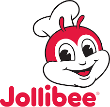 jollibee wikipedia