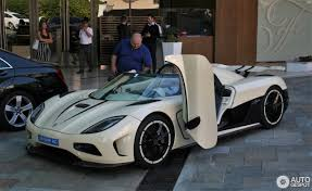 koenigsegg germany koenigsegg agera r 3 october 2016 autogespot