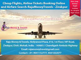 trip one way cheap flight tickets new delhi to denpasar