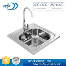 philippines kitchen sink philippines kitchen sink suppliers and