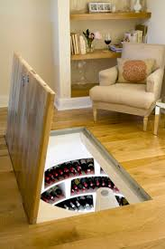 11 best the best kept secret images on pinterest wine cellars
