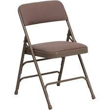 Padded Folding Chairs For Sale Padded Folding Chairs