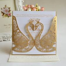 royal wedding cards royal wedding card design royal wedding card design suppliers and