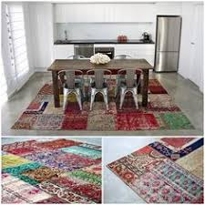 reoriented oriental rug oriental and living spaces