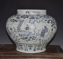 Reproduction Chinese Vases Popular Antique Chinese Ceramics Buy Cheap Antique Chinese