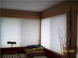 Alabaster Blinds Honeycomb Blinds Cellular Blinds