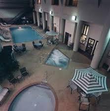 Comfort Inn West Duluth Minnesota Duluth Mn Hotels U0026 Motels See All Discounts