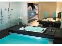 Beautiful Bathroom Design Download Most Beautiful Bathroom Designs Gurdjieffouspensky Com