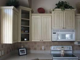 Diy Kitchen Cabinet  Diy Kitchen Cabinet Kits Inspiring Photos - Diy kitchen cabinet kits