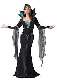 the 25 best sorceress costume ideas on pinterest dark witch