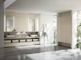 italienisches design 615 best badezimmer gestaltungsideen images on