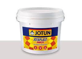 interior products jotun malaysia
