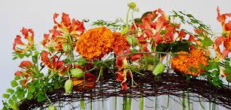 florist columbus ohio custom wedding florist columbus oh custom floral columbus